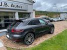 Porsche Macan - Photo 123074966