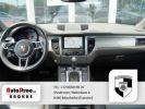 Porsche Macan - Photo 124509339