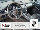 Porsche Macan - Photo 124509341