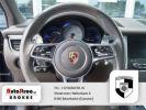 Porsche Macan - Photo 124509342