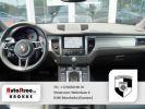 Porsche Macan - Photo 126308757
