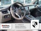 Porsche Macan - Photo 126308758