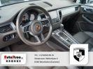 Porsche Macan - Photo 126308759