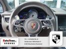 Porsche Macan - Photo 126308760