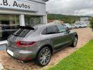 Porsche Macan - Photo 125040468