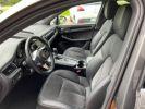 Porsche Macan - Photo 125040470