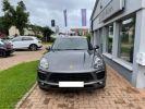 Porsche Macan - Photo 125040472