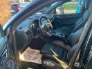 Porsche Macan - Photo 119303007