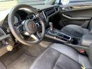 Porsche Macan - Photo 124193675