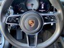 Porsche Macan - Photo 124193684