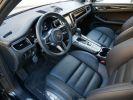 Porsche Macan - Photo 102877096