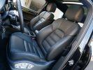 Porsche Macan - Photo 102877098