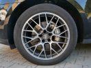 Porsche Macan - Photo 102877112