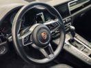 Porsche Macan - Photo 120929428