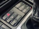 Porsche Macan - Photo 120929444