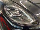 Porsche Macan - Photo 123077607
