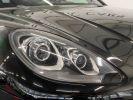 Porsche Macan - Photo 125671191