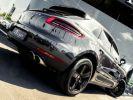 Porsche Macan - Photo 120981894