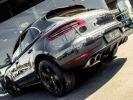 Porsche Macan - Photo 120981895
