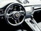 Porsche Macan - Photo 120981896