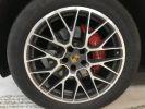 Porsche Macan - Photo 122323601