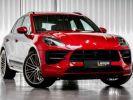 Porsche Macan - Photo 125028858