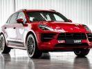Porsche Macan - Photo 125028862