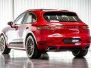 Porsche Macan - Photo 125028867