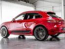 Porsche Macan - Photo 125028868