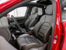 Porsche Macan - Photo 125028874