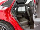 Porsche Macan - Photo 125028876