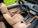 Porsche Macan - Photo 125577458