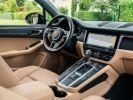 Porsche Macan - Photo 125577461