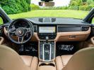 Porsche Macan - Photo 125577465