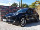 Porsche Macan - Photo 121663765