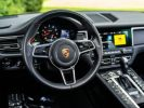 Porsche Macan - Photo 125694446