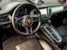 Porsche Macan - Photo 120981121