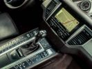 Porsche Macan - Photo 120981126