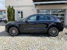 Porsche Macan - Photo 124091593