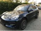 Porsche Macan TURBO 3.6 400 CH TOIT PANORAMIQUE Occasion