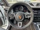 Porsche Macan - Photo 126229923