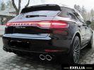 Porsche Macan - Photo 121191255