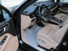 Porsche Macan - Photo 121191260