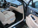 Porsche Macan - Photo 121191261