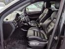 Porsche Macan - Photo 124092315