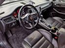 Porsche Macan - Photo 124092317