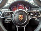 Porsche Macan - Photo 124092320