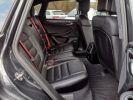 Porsche Macan - Photo 124092339
