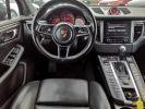 Porsche Macan - Photo 124092348
