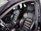 Porsche Macan - Photo 121711288